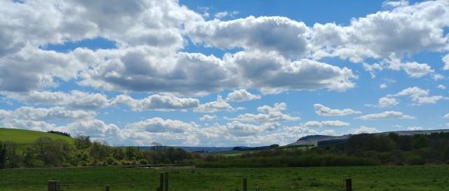 copquet valley